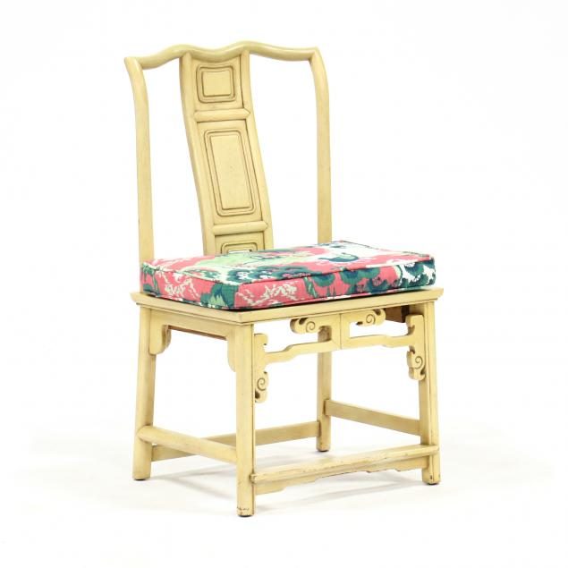 baker-chinese-style-side-chair