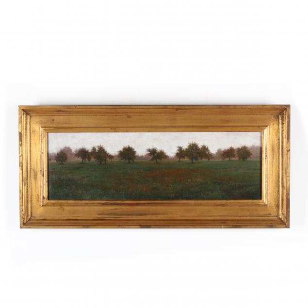 linden-frederick-me-b-1953-orchard-in-fog