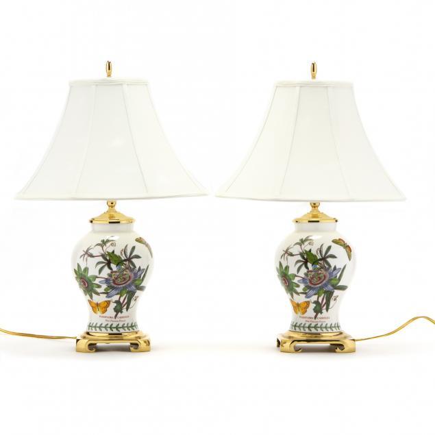 portmeirion-pair-of-botanic-garden-table-lamps