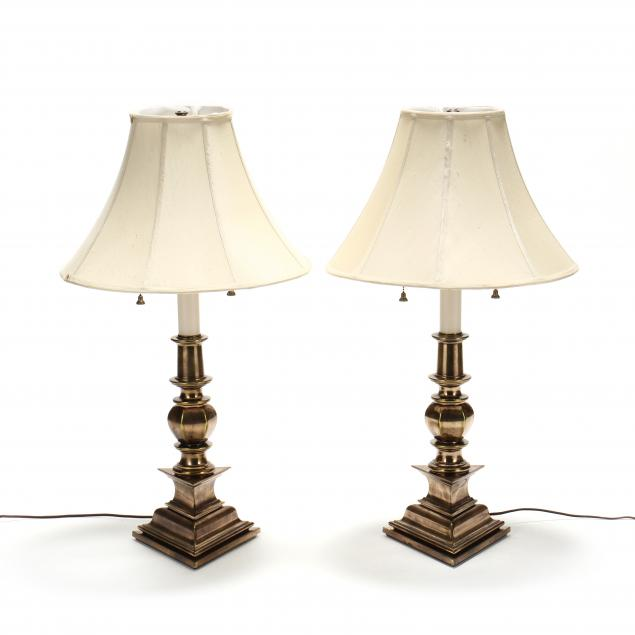 pair-of-stiffel-brass-table-lamps
