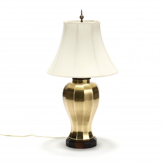 frederick-cooper-brass-table-lamp