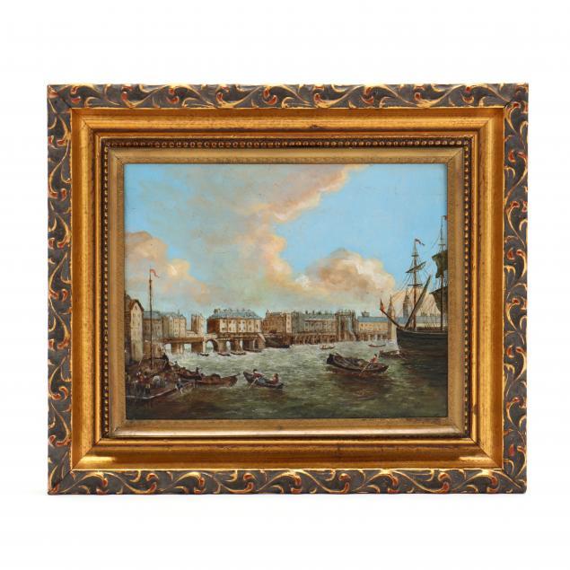 after-samuel-scott-1702-1772-i-old-london-bridge-i