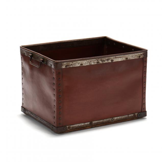 vintage-industrial-storage-bin