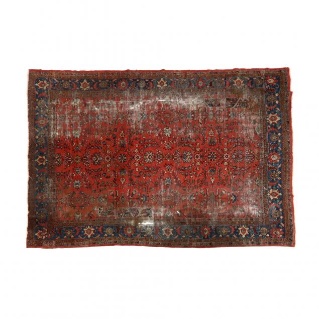 semi-antique-sarouk-room-size-carpet