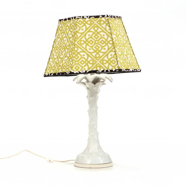 ceramic-palm-tree-table-lamp