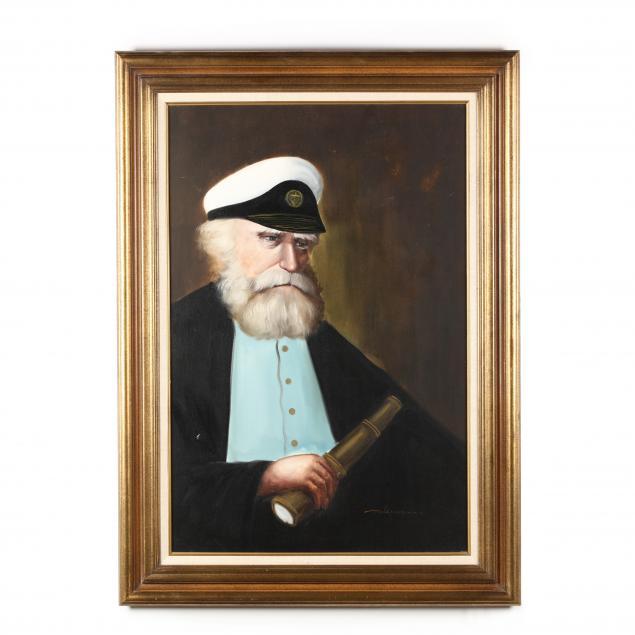 vintage-portrait-of-a-sea-captain