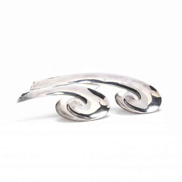 vintage-silver-brooch-antonio-pineda