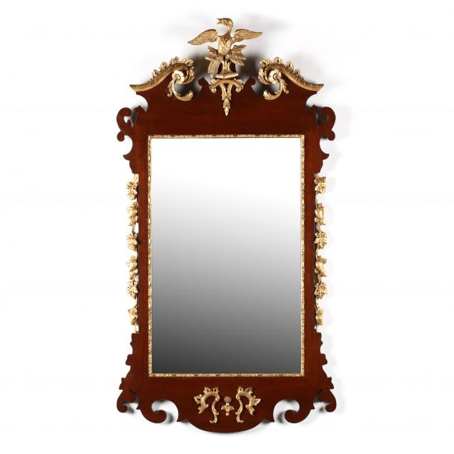 friedman-brothers-federal-style-wall-mirror