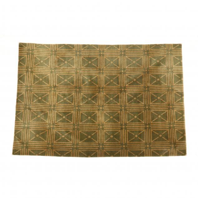 abc-modern-area-rug
