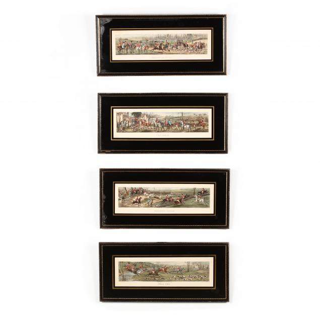 after-after-henry-alken-british-1785-1851-four-panoramic-fox-hunting-prints