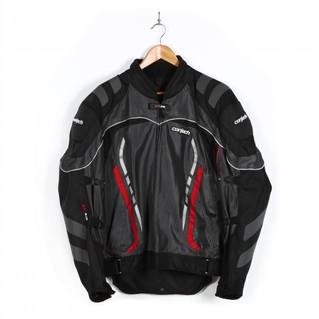 cortech-gx-sport-air-3-0-riding-jacket