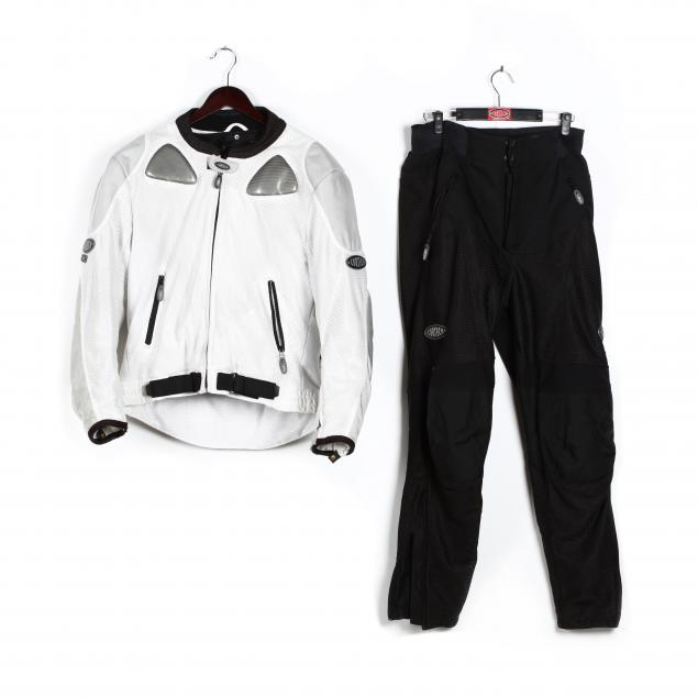 cortech-gx-riding-jacket-and-pants