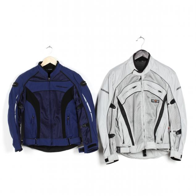 pair-of-mens-fieldsheer-riding-jackets