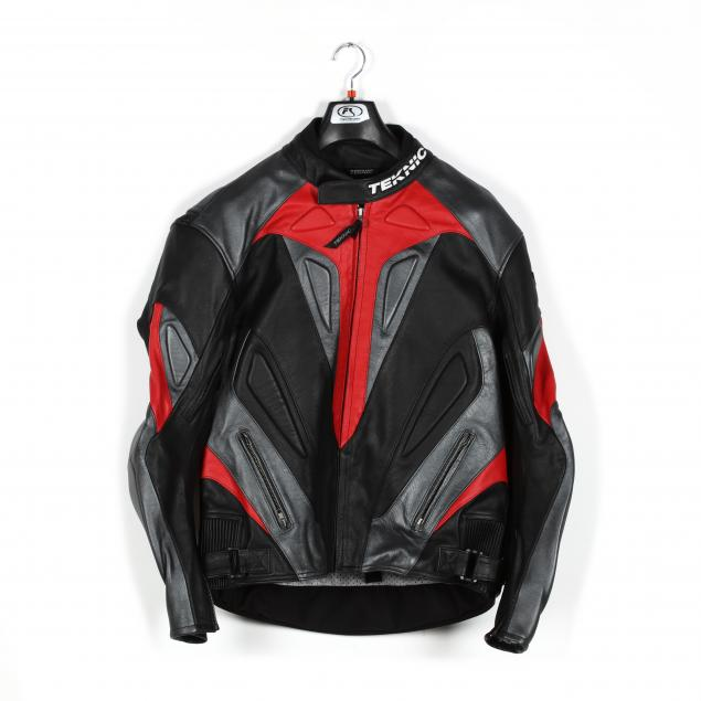 new-teknic-riding-jacket