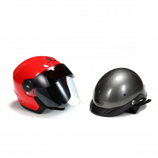 nolan-and-bell-motorcycle-helmets