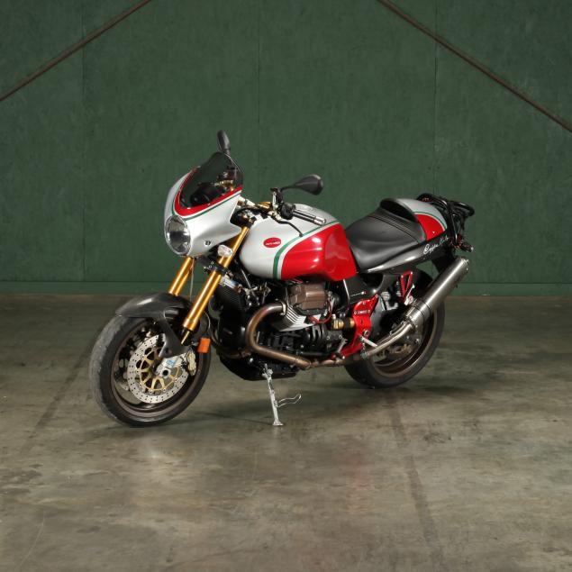 rare-2004-moto-guzzi-v11-coppa-italia