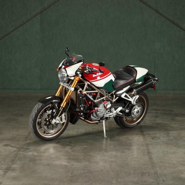 limited-edition-2008-ducati-s4rs-testastretta-tricolore-988-monster-20-400