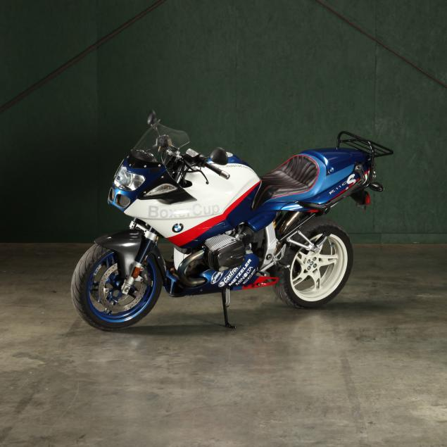 special-2005-bmw-r1100s-boxer-cup-replika