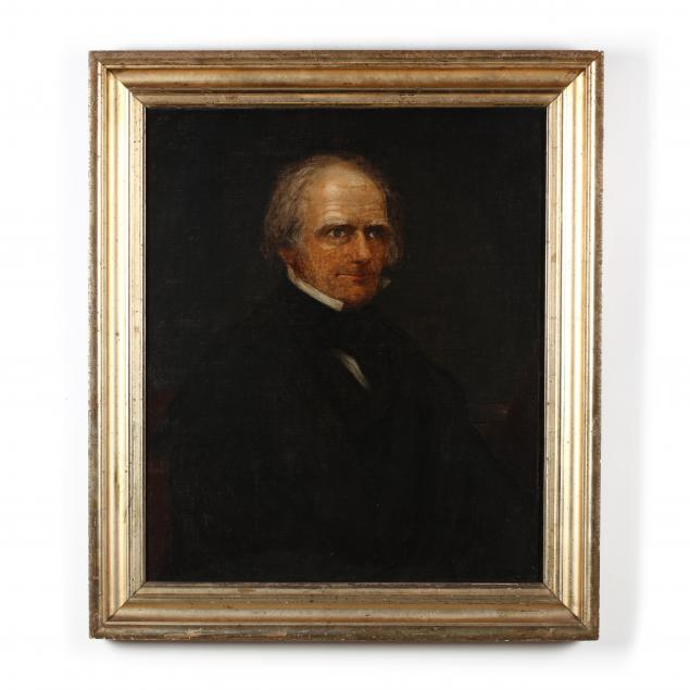 portrait-of-a-19th-century-gentleman