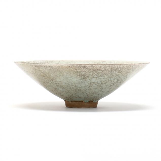 a-chinese-qingbai-porcelain-bowl