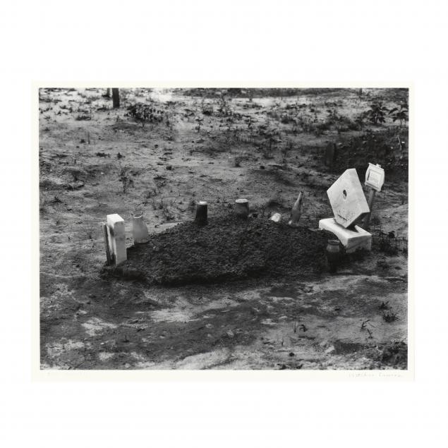 walker-evans-1903-1975-i-child-s-grave-hale-county-alabama-summer-i
