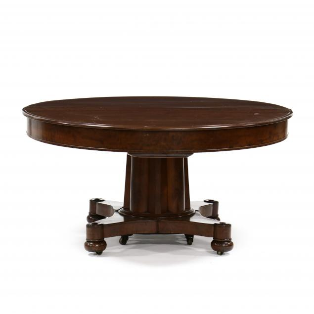 william-iv-mahogany-extension-dining-table