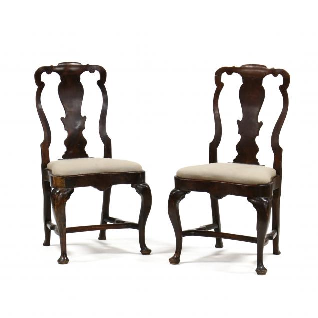 pair-of-continental-queen-anne-fruitwood-side-chairs
