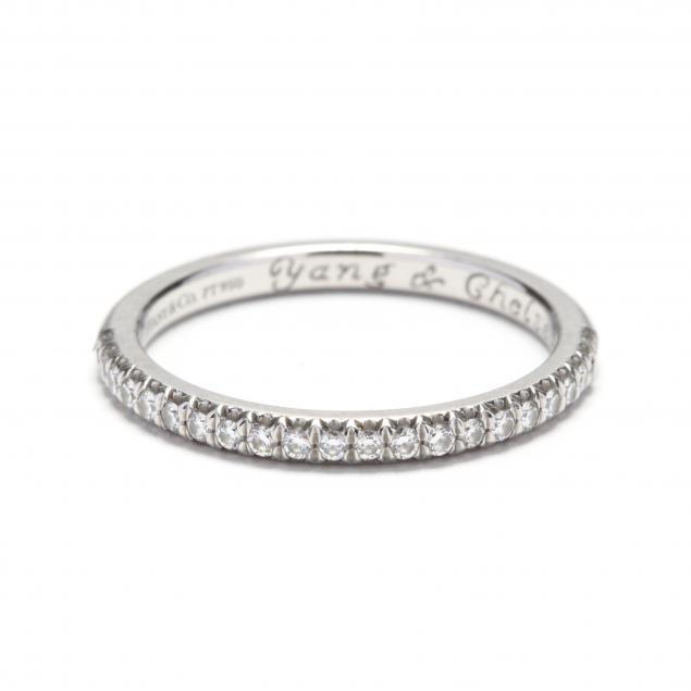 platinum-and-diamond-band-tiffany-co