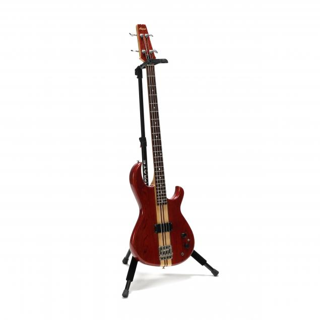 vintage-aria-pro-ii-sb-600-matsumoku-bass-guitar