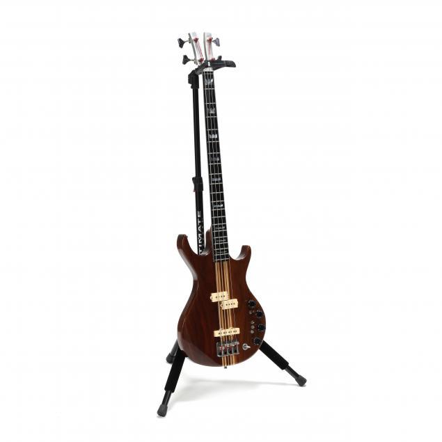 vintage-1970s-kramer-bass-guitar