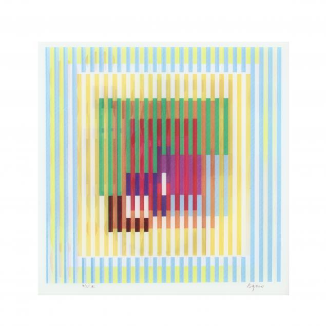 yaacov-agam-israeli-born-1928-i-visual-loops-i
