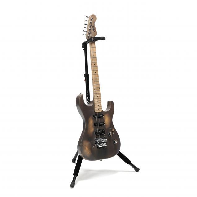 north-carolina-luthier-handmade-jackson-style-electric-guitar