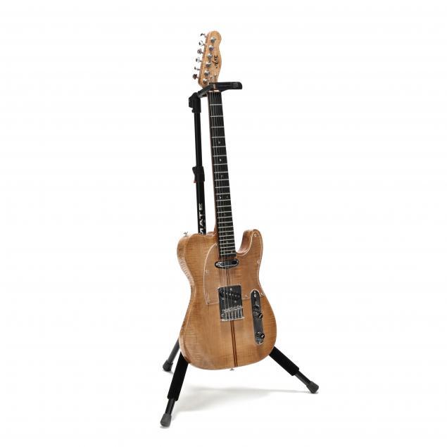 north-carolina-luthier-handmade-telecaster-style-electric-guitar