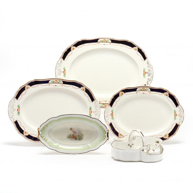 vintage-porcelain-grouping
