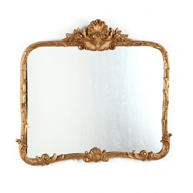 vintage-italianate-gilt-mirror