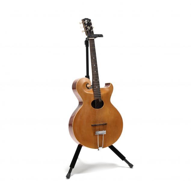 1921-gibson-style-o-artist-guitar