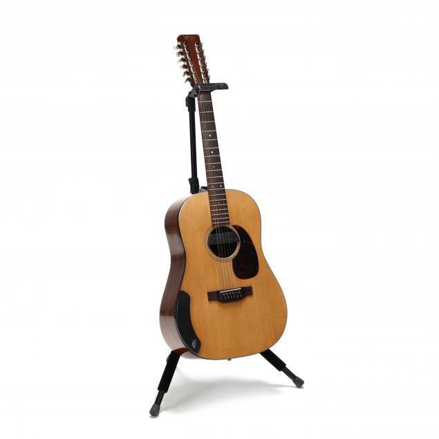 1965-martin-d12-20-12-string-flat-top-acoustic-guitar