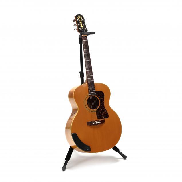 1988-guild-jf-30-flat-top-acoustic-guitar