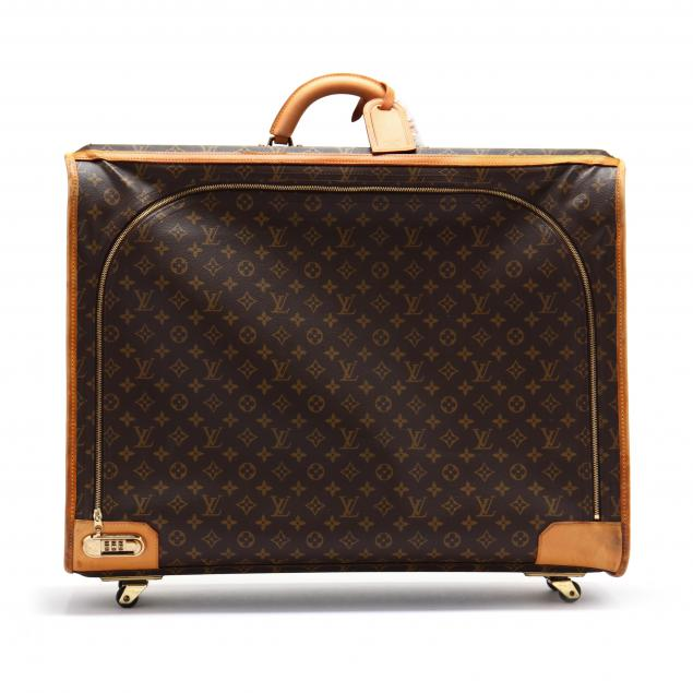 monogram-canvas-rolling-suitcase-louis-vuitton