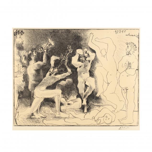 pablo-picasso-spanish-1881-1973-i-le-danse-de-fauns-the-dance-of-the-fauns-i