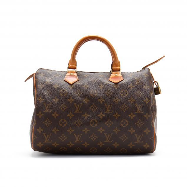 vintage-speedy-30-top-handle-bag-louis-vuitton