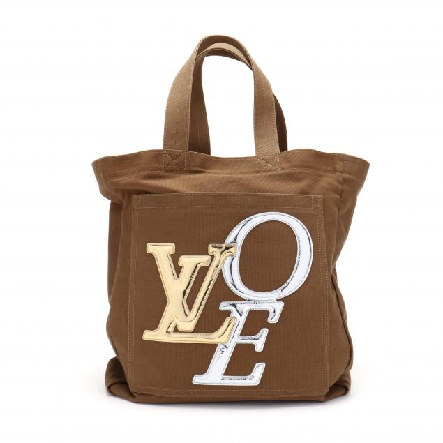 limited-edition-i-cabas-toile-that-s-love-mm-i-louis-vuitton-tote