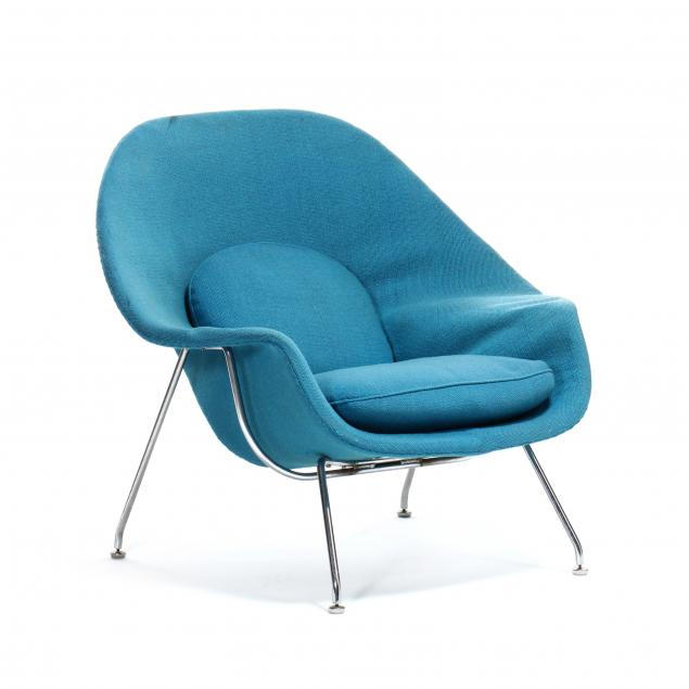 eero-saarinen-finnish-american-1910-1961-womb-chair