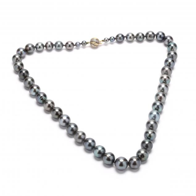 tahitian-pearl-necklace
