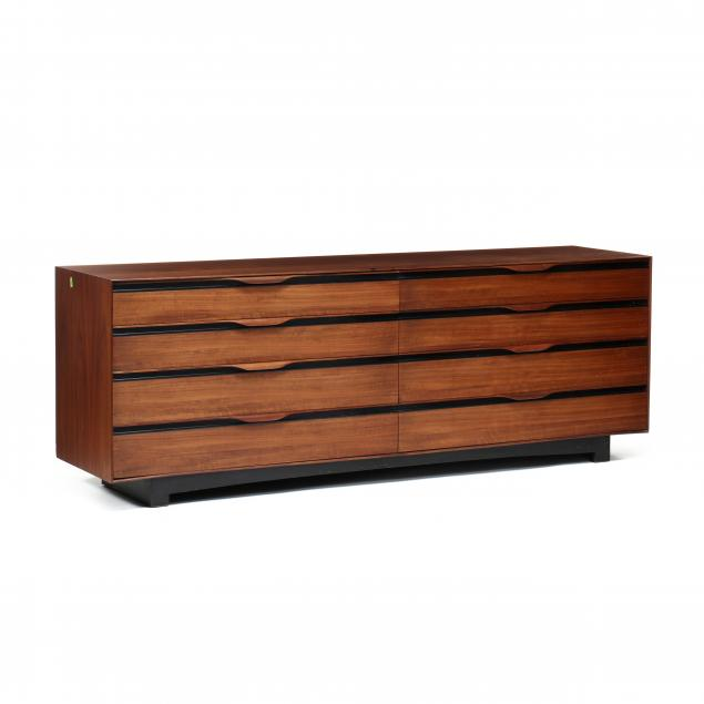 john-kapel-am-b-1922-mid-century-walnut-dresser