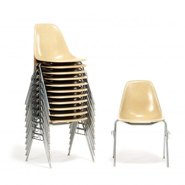 charles-and-ray-eames-set-of-twelve-dss-chairs