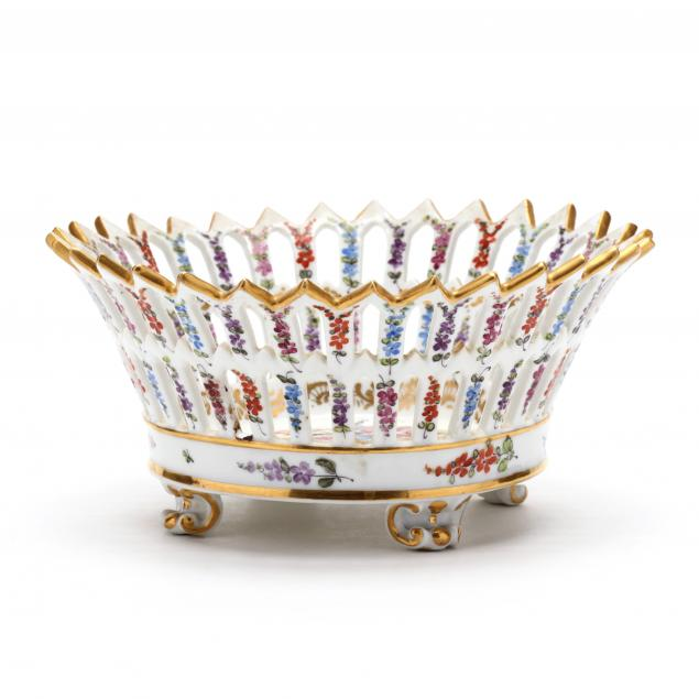 a-reticulated-and-footed-porcelain-fruit-basket