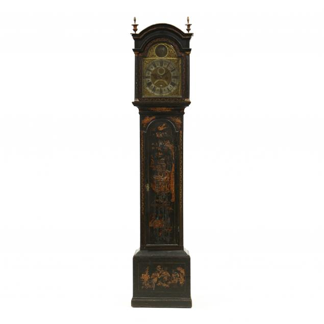 chinoiserie-decorated-tall-case-clock-thomas-woolley