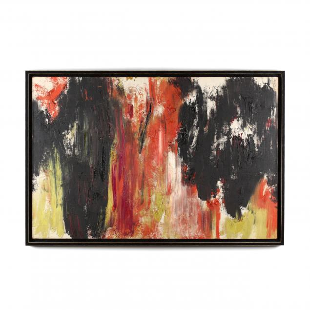 william-gambini-ny-ca-1918-2010-large-abstract-expressionist-painting