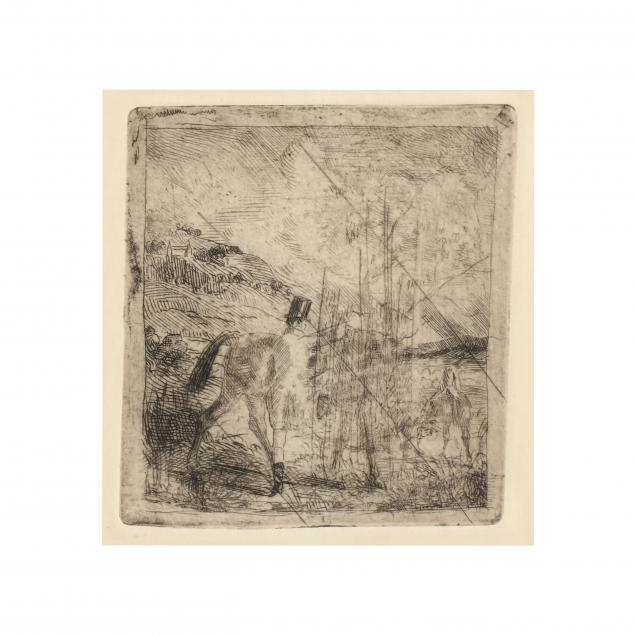 edgar-degas-french-1834-1917-i-le-sportsman-montant-son-cheval-i